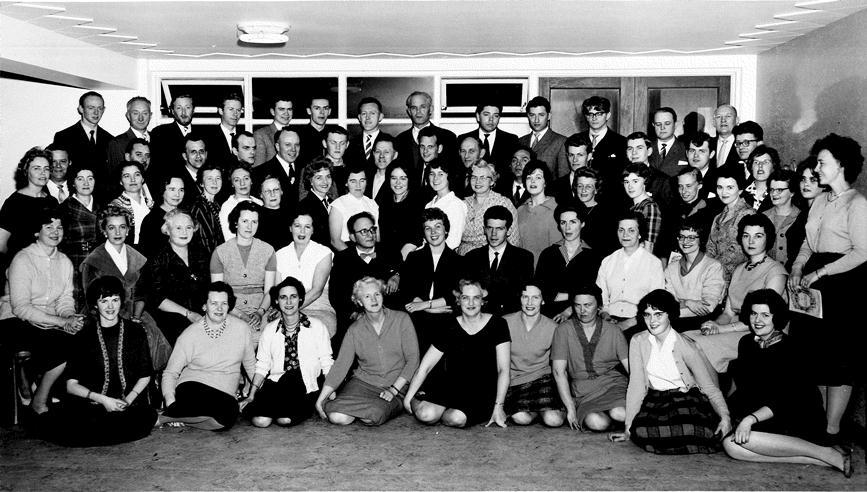 fing-a-brahms-1962-copy