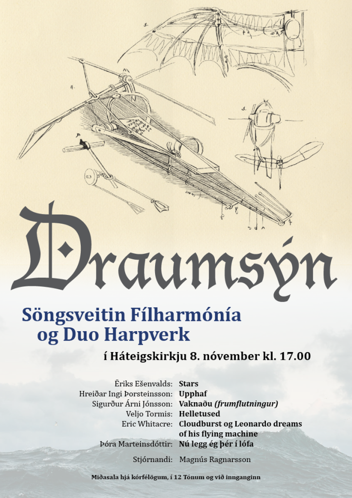 Plakat_Draumsyn2